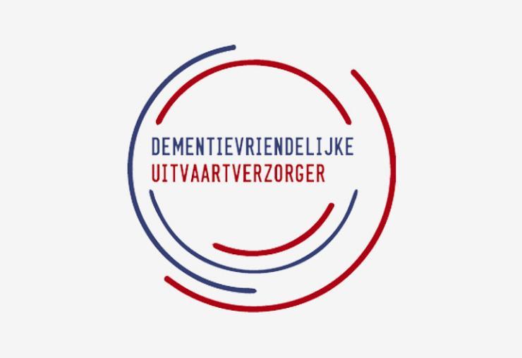 Dementievriendelijke uitvaartorganisatie